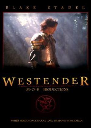 Rent Westender Online DVD Rental