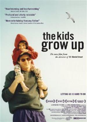 Rent Kids Grow Up Online DVD Rental