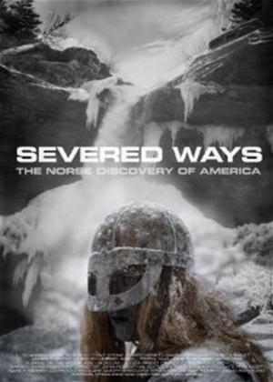 Rent Severed Ways Online DVD Rental