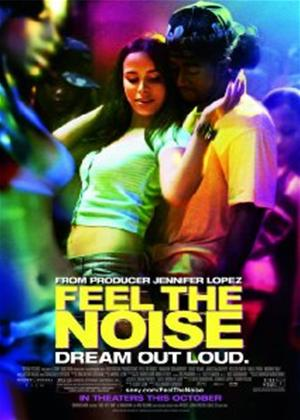 Rent Feel the Noise Online DVD Rental