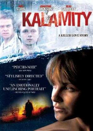 Rent Kalamity Online DVD Rental