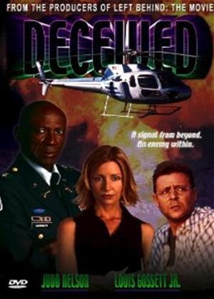 Rent Deceived Online DVD Rental