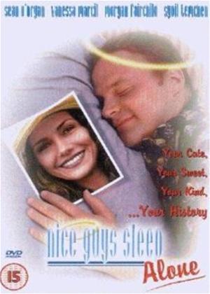 Rent Nice Guys Sleep Alone Online DVD Rental