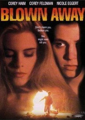 Rent Blown Away Online DVD Rental