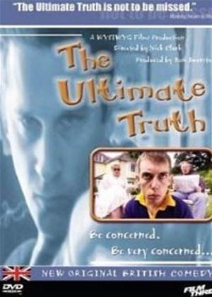 Rent The Ultimate Truth Online DVD Rental