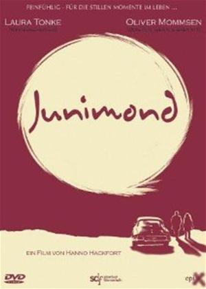 Rent June Moon Online DVD Rental