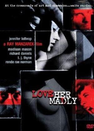 Rent Ray Manzarek: Love Her Madly Online DVD Rental