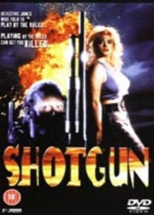 Rent Shotgun Online DVD & Blu-ray Rental
