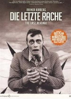 Rent The Last Revenge (aka Die letzte Rache) Online DVD & Blu-ray Rental