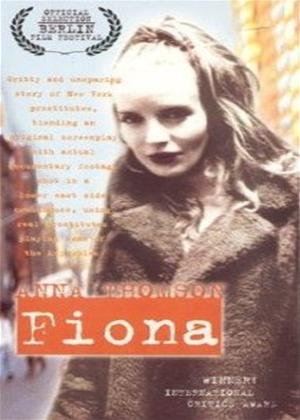 Rent Fiona Online DVD Rental