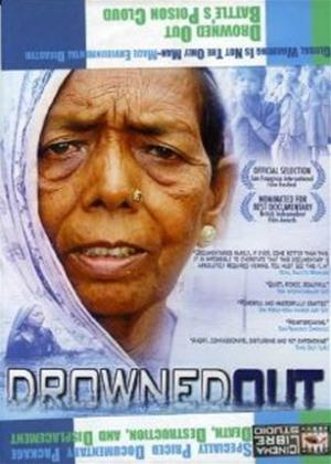 Rent Drowned Out Online DVD Rental