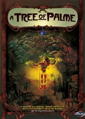 Rent A Tree of Palme Online DVD Rental