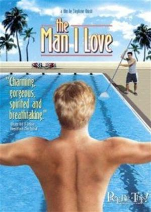 Rent The Man I love Online DVD Rental