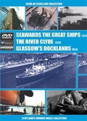 Rent Seawards the Great Ships Online DVD Rental