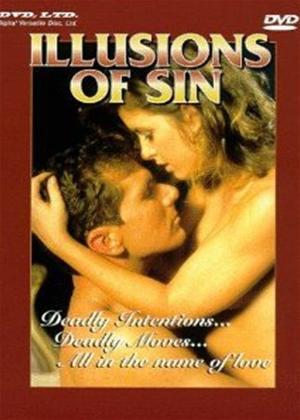Rent Illusions of Sin Online DVD Rental