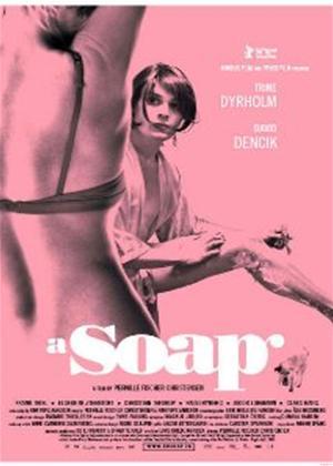 Rent En Soap (aka A Soap) Online DVD Rental
