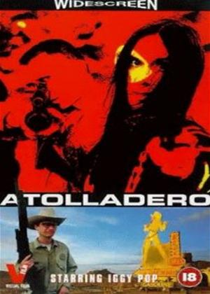 Rent Atolladero Online DVD Rental