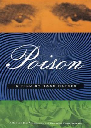 Rent Poison Online DVD Rental