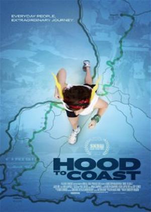 Rent Hood to Coast Online DVD Rental