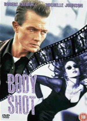 Rent Bodyshot Online DVD Rental