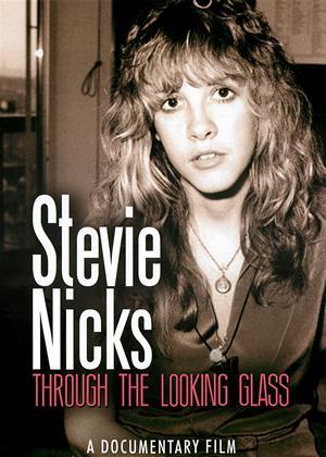 Rent Stevie Nicks: Through the Looking Glass Online DVD Rental