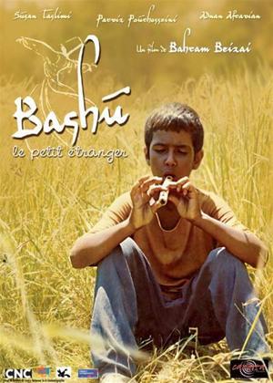 Rent Bashu, the Little Stranger (aka Bashu, gharibeye koochak) Online DVD Rental