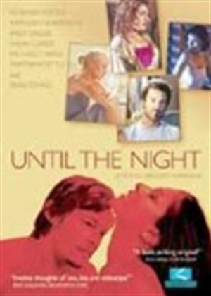 Rent Until the Night Online DVD Rental