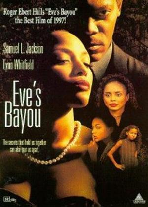 Rent Eves Bayou Online DVD Rental