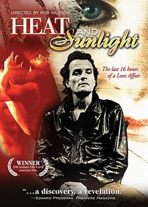 Rent Heat and Sunlight Online DVD Rental
