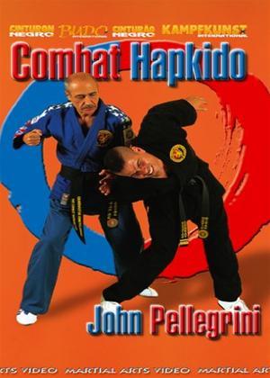 Rent Combat Hapkido: Vol.2 Online DVD Rental
