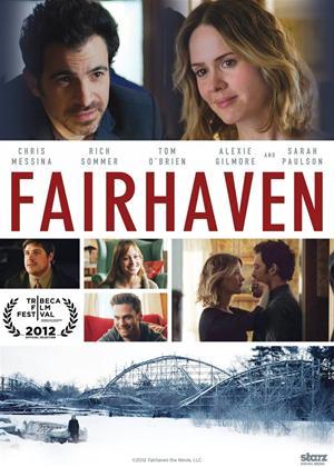 Rent Fairhaven Online DVD Rental