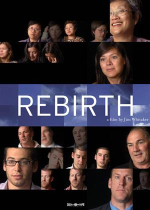 Rent Rebirth Online DVD Rental