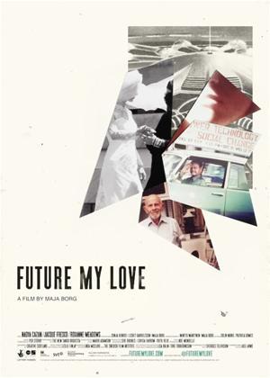 Rent Future My Love Online DVD Rental