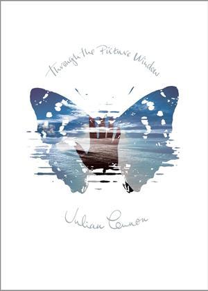 Rent Julian Lennon: Through the Picture Window Online DVD Rental