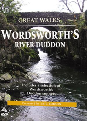 Rent Great Walks: Wordsworth's River Duddon Online DVD Rental