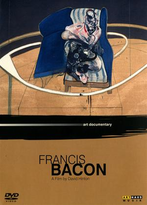 Rent Francis Bacon: Art Lives Online DVD Rental
