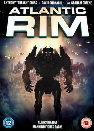 Rent Atlantic Rim Online DVD Rental