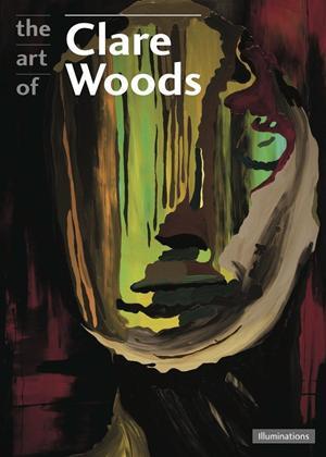 Rent The Art of Clare Woods Online DVD Rental