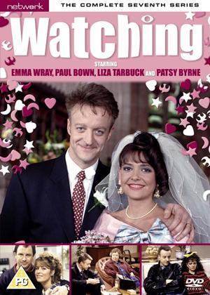 Rent Watching: Series 7 Online DVD Rental