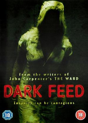 Rent Dark Feed Online DVD Rental