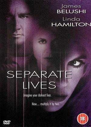 Rent Separate Lives Online DVD & Blu-ray Rental