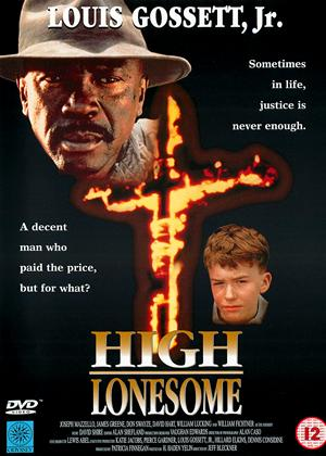 Rent High Lonesome (aka A Father for Charlie) Online DVD Rental