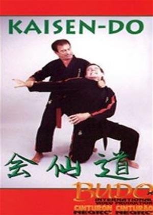 Rent Kaisendo Online DVD Rental