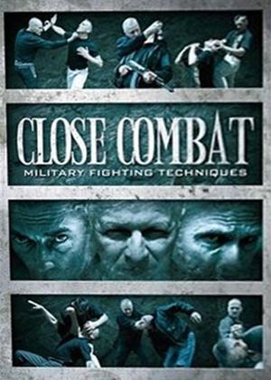 Rent Close Combat Online DVD Rental