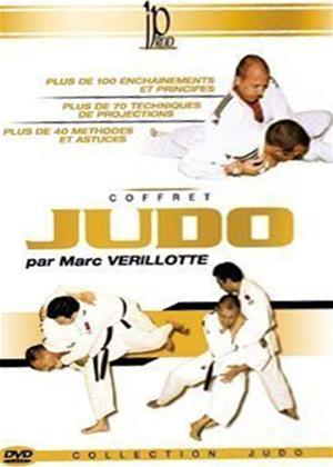 Rent Judo Online DVD Rental