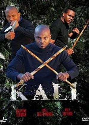 Rent Kali Online DVD Rental