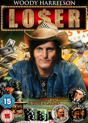 Rent Loser (aka The Grand) Online DVD Rental