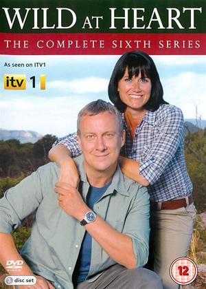 Rent Wild at Heart: Series 6 Online DVD Rental