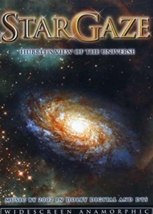 Rent StarGaze HD: Universal Beauty Online DVD Rental