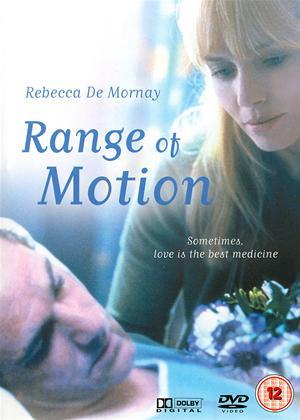 Rent Range of Motion Online DVD Rental